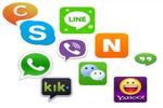 با شبکه اجتماعی جدید ایرانی آشنا شوید