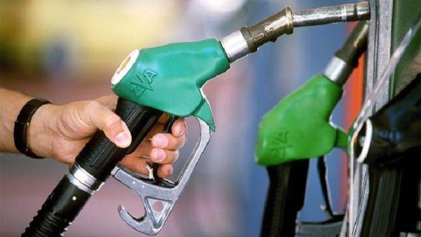 کیفیت بنزین افزایش مییابد