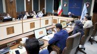 ۲۰ اثر تاریخی گلستان واجد ثبت ملی است