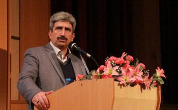 همایش استانی حمایت از کالای ایرانی در حوزه اصناف گلستان برگزار می شود