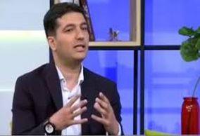 فیلم/ نقش ایران در حمله پهپادی به عربستان