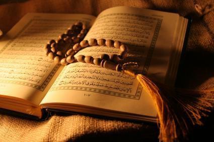 آغاز مرحله نهایی ششمین دوره مسابقات قرآن کریم روحانیون اهل سنت کشور