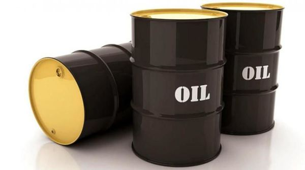 قیمت جهانی نفت امروز 23 اسفند 99 / نفت برنت به 69 دلار و 22 سنت رسید