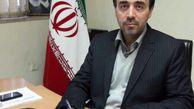تمدید مهلت نام نویسی در جشنواره انتخاب کارآفرینان برتر