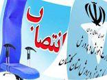 سرنوشت آموزش و پرورش گلستان در دست سیاسیون!/ «تربیت» قربانی منافع سهم خواهان/ استاندار برسردوراهی