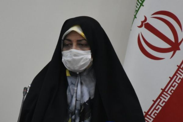 برگزیدگان چهاردهمین جشنواره فیلم کوتاه رضوی ۷ اسفند اعلام می شوند