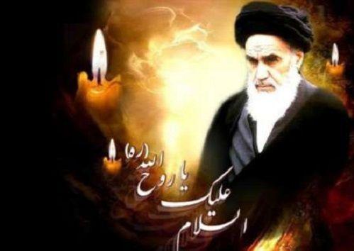 امام خمینی (ره) به عظمت دوباره اسلام در جهان کمک کرد