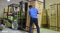 ۷۰۰ زوج گلستانی در انتظار کمک هزینه جهیزیه/۲۰۰۰ تبلت تهیه می شود