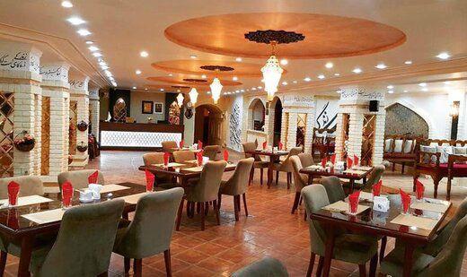 زمان بازگشایی رستورانها و هتلها مشخص شد