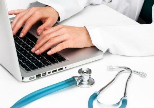 گلستان پایلوت اجرای چند طرح سازمان الکترونیک بیمه سلامت