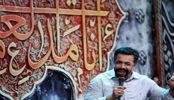 دانلود گلچین مولودی حاج محمود کریمی برای عید غدیر