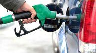 اختصاص سهمیه بنزین ۲۰۰ هزار لیتری به ایثارگران