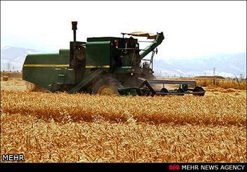 فرسودگی ناوگان کشاورزی گلستان و محصولاتی که هدر می روند