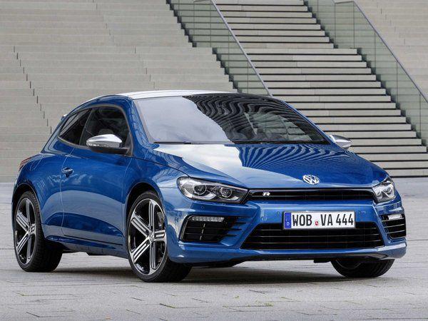 جدیدترین قیمت خودروهای وارداتی پر طرفدار / سراتو ۴۶۰ میلیون شد!