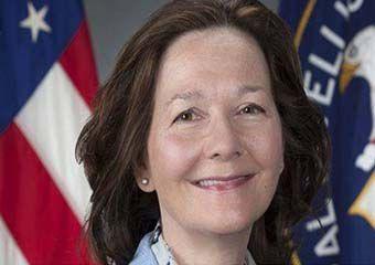 «جینا هاسپل» رئیس جدید «سیا» کیست؟/ خانمِ «سرشکنجهگر» در بالاترین مقام اطلاعاتی آمریکا + عکس