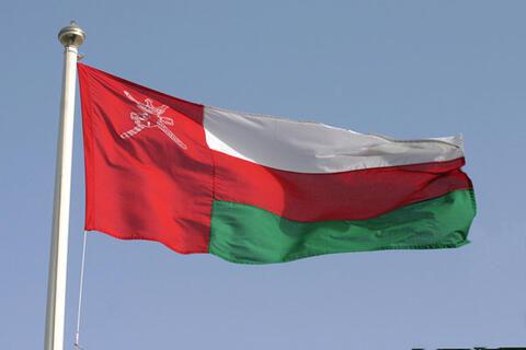 ژانگولر بازی بچه پولدارهای عمانی + فیلم