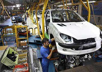 وزارت صنعت وعده ارزانی خودرو تا ۱ ماه دیگر داد