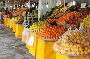 تورم ۱۰۰ درصدی محصولات غذایی