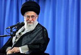 فیلم/ شرح حدیثی از امیرالمؤمنین توسط رهبرانقلاب درباره خطرهای درونی امت اسلامی