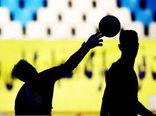 فیلم/ تفاوت عجیب قرارداد بازیکنان ایران و جهان در کرونا