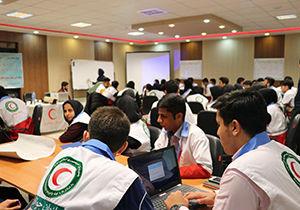 کارگاه های  آموزشی کار آفرینی در استان برگزار می شود