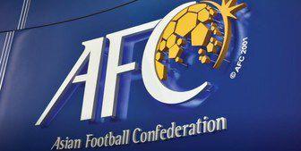 برنامه جدید لیگ قهرمانان آسیا و انتخابی جام جهانی ۲۰۲۲