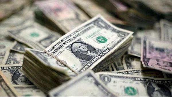 قیمت دلار ۵۰ تومان افت کرد / مقاومت سکه در برابر کاهش نرخ