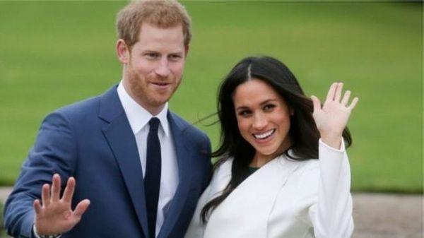 وان حمام لوکس و گرانقیمتی شاهزاده انگلیسی سوژه رسانه ها شد