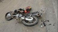 دو کشته در سوانح رانندگی گنبد و چند خبر کوتاه انتظامی