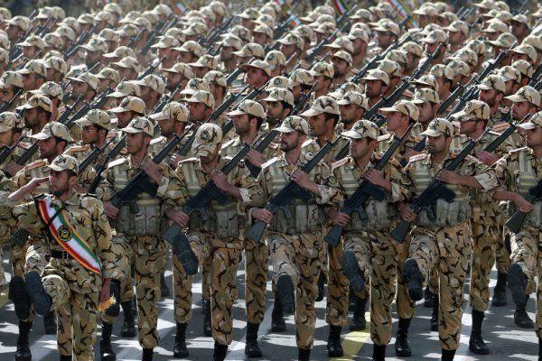 آخرین مهلت معافیت سربازی به واسطه سابقه ایثارگری والدین