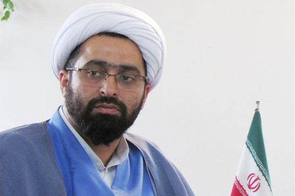 اعلام برنامه های روز شمار هفته وحدت در گلستان/ تقارن هفته وحدت با یوم الله ۱۳ آبان