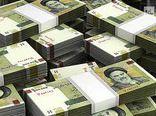 دولت روحانی با پول های چاپ شده چه کرد؟