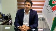 افتتاح و کلنگ زنی بیش از ۱۰۰ طرح راهداری گلستان