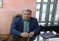 تصاویر/ افتتاح ستاد انتخاباتی آیتالله رئیسی در علی آبادکتول