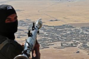 نژاد بنی کلب در سوریه و کلید طلایی برای شناخت سفیانی