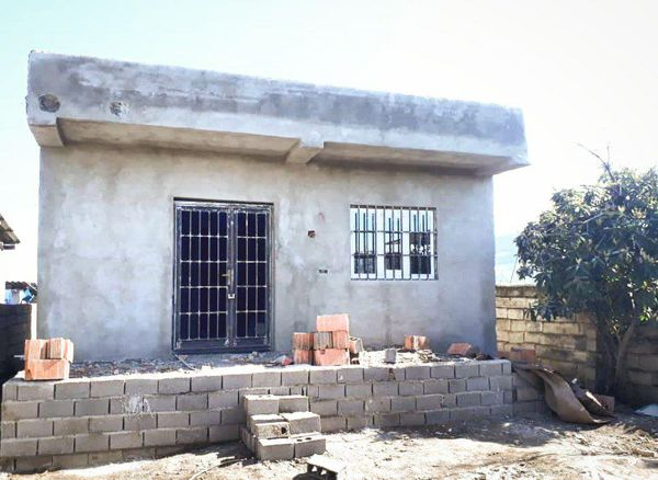 ساخت ۲۱۰ واحد مسکن محرومین با اعتبار 13 مبلیارد و 700 میلیون تومان در شهرستانهای آزادشهر و رامیان