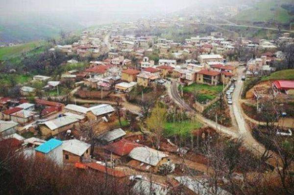 بانک های گلستان در پرداخت وام مسکن روستایی سختگیر هستند