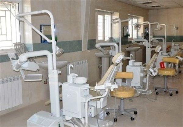 مشکل کمبود پزشک متخصص در شهرستان کلاله برطرف میشود
