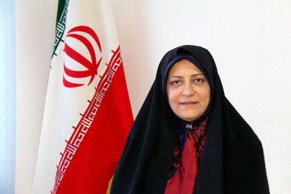پیام تبریک مدیرکل فرهنگ و ارشاد اسلامی گلستان به مناسبت آغاز هفته کتاب