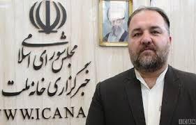 شکست خورده انتخابات مجلس سرپرست شرکت دخانیات گلستان شد