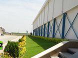 کارگروه کمیته نمایشگاههای بینالمللی گلستان برگزار شد