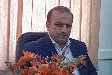افزایش خدمات پایانههای مسافربری گلستان