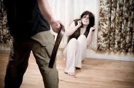 سکوت روحانیون فرقه پروتستان در قبال خشونت خانگی