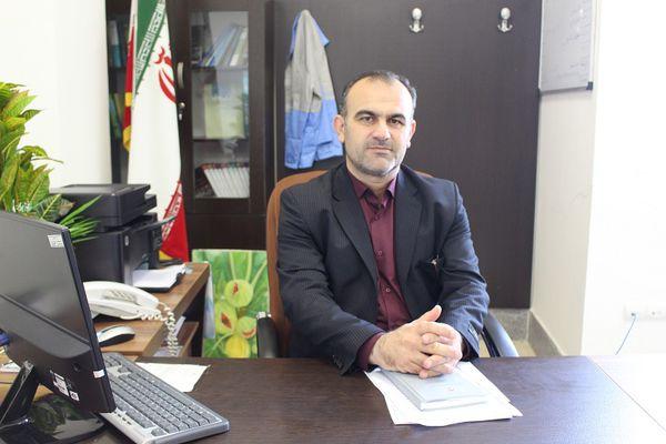 رفع کامل انسداد جاده اصلی مازندران به گلستان