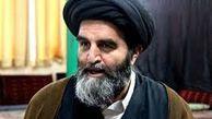 صداوسیمای گلستان بیشتر دقت کند/ امروز کسانی که دلشان برای رهبری و مردم میسوزد قدرت ندارند