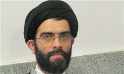 خطر جریانات انحرافی و افراطی در اسلام
