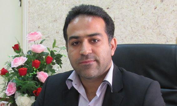 برگزاری نخستین جشنواره ملی آیین ازدواج ایران زمین در گرگان