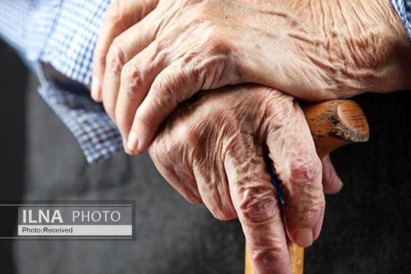 رفع ابهامات طرح نقل و انتقال سوابق بیمه یا بازنشستگی بین صندوقهای بازنشستگی