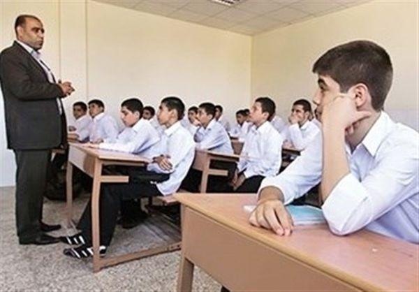 ۲۲ هزار دانشآموز گلستانی تحت پوشش طرح هدایت تحصیلی قرار میگیرند