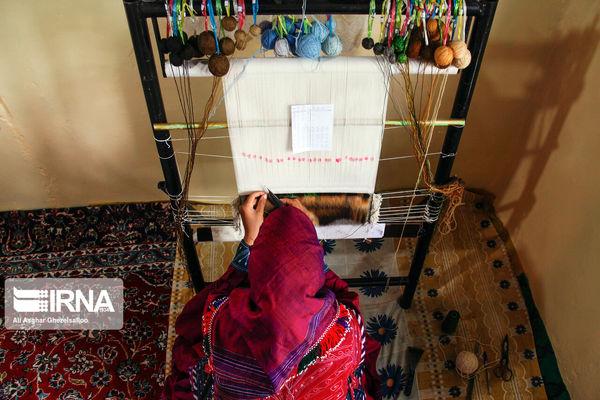 راهاندازی مشاغل خانگی ۷ هزار و ۶۰۷ فرصت شغلی در گلستان ایجاد کرد